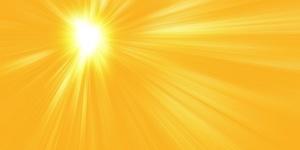 Natuurlijke biologische zonnebrandcremes