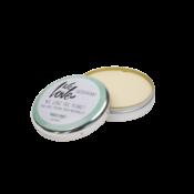 We Love The Planet We Love The Planet Natuurlijke Deodorant Creme Mighty Mint