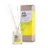 We Love The Planet Diffuser Darjeeling Delight 50ml