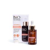 Phytorelax Geconcentreerd & regenererend actief gezichtsserum anti-oxidant met vitamine C, 30ml