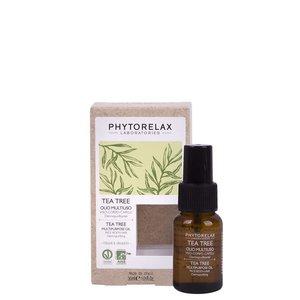 Phytorelax Mehrzweck hautreinigendes Teebaumöl