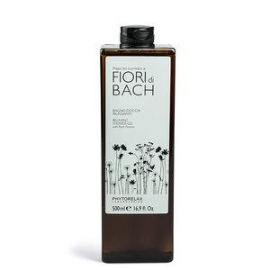 Phytorelax Entspannendes Duschgel - Bach Flowers