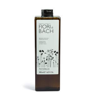 Phytorelax Revitalisierendes Duschgel - Bach Flowers
