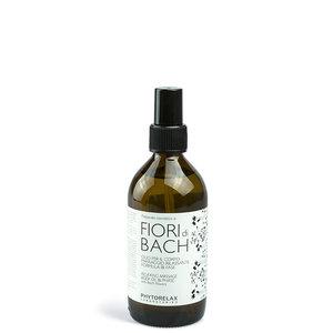 Phytorelax Ontspannende massageolie- Bach Flowers