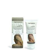 Phytorelax Aftershave behandeling voor de hoofdhuid., 75ml