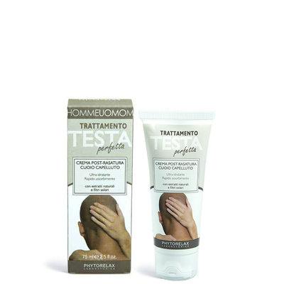 Phytorelax Aftershave-Pflege für die Kopfhaut, 75ml