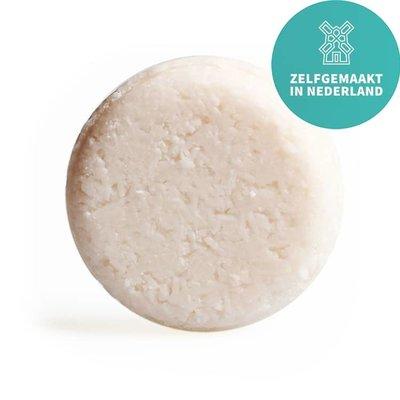 Shampoo Bars Shampoo Bar Rozen