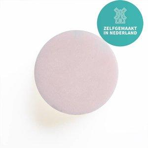 Shampoo Bars Körper Riegel Lavendel