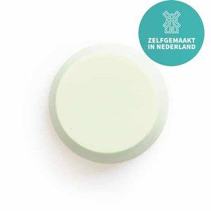 Shampoo Bars Conditioner Bar Eucalyptus