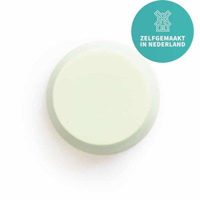 Shampoo Bars Conditioner Riegel Eukalyptus