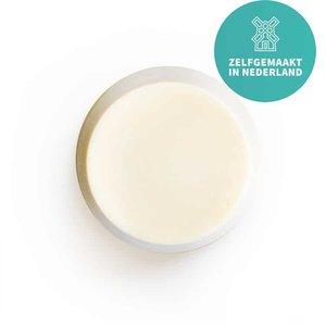 Shampoo Bars Conditioner Riegel Honig