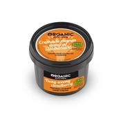 Organic Kitchen Teeny Weeny  Cloudberry Natuurlijke Vitamine Handcrème 100ml