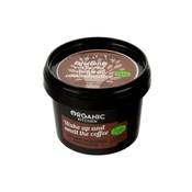 Organic Kitchen Natürliches Anti-Cellulite-Körperpeeling 100 ml