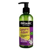 Organic Kitchen Natürliches Duschgel, 260ml