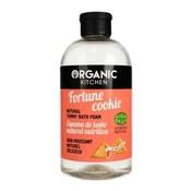 Organic Kitchen Natürlich leckerer Badeschaum, 500 ml