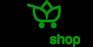 Organic Shop | Natuurlijke cosmeticaproducten