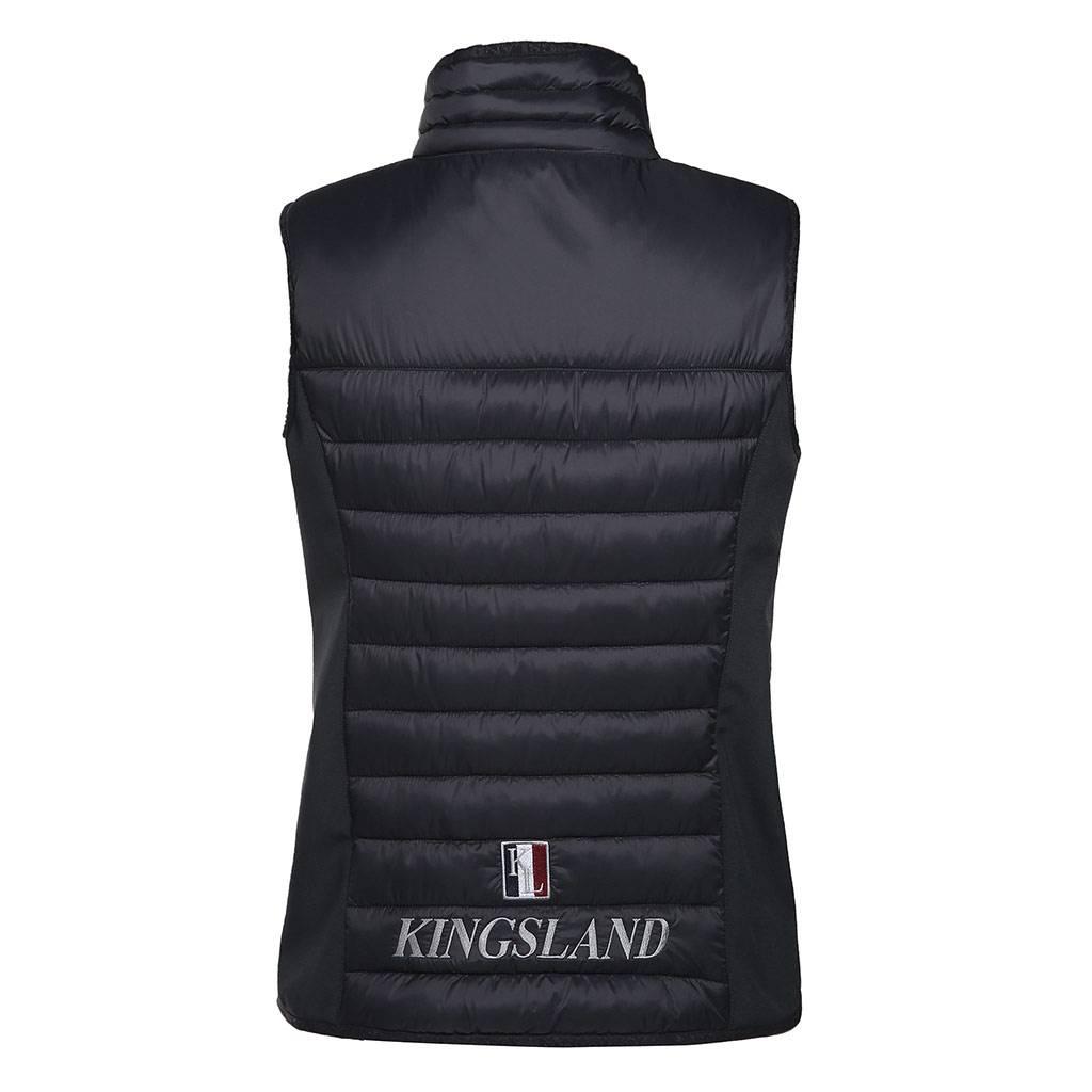 Kingsland Classic insulated bodywarmer