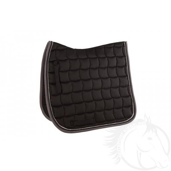 Esperado sjabrak Basic Style Black