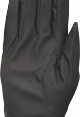 Imperial Riding Handschoen Leather Feel