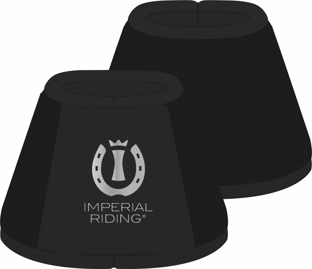Imperial Riding Springschoen standaard