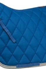 "Equi Theme ""Challenge"" sjabrak blauw"