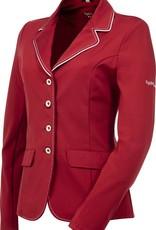 "Equi Theme  ""Soft Couture""wedstrijd jasje"
