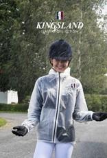 Kingsland Classic Rain Jacket