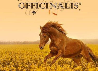OFFICINALIS®