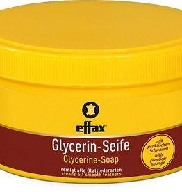 Effax Glycerine zeep