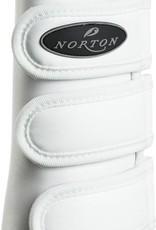 Norton  PRO dressuur peesbeschermers