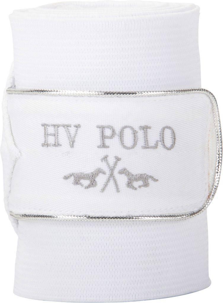 HV Polo Bandage Margie