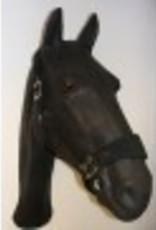 Halster Bellwood Fleece