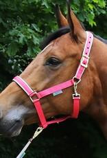 Bucas Halster Dublin Paradise Pink