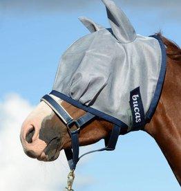 Bucas Buzz Off Fly mask