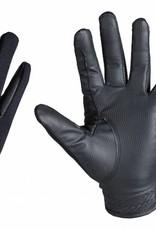 Horka Handschoen Sport