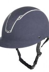 HKM Veiligheidcap Graz Navy