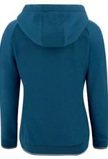 Equi Theme Sweater met capuchon