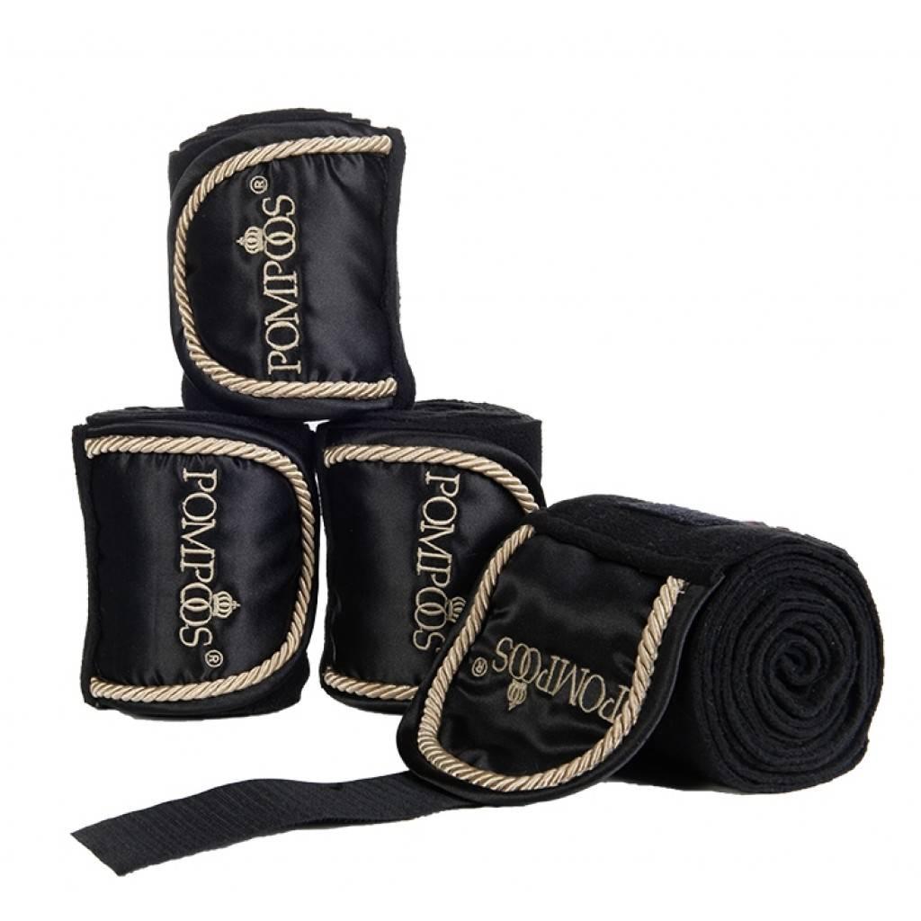 Bandages Pompöös Goldenline