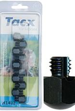 tacx 14 mm stiften