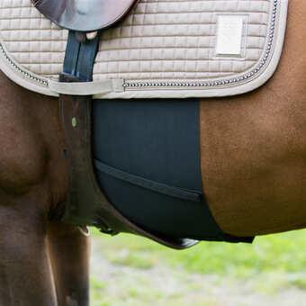Horze Elastiche buikbeschermer (bandage)