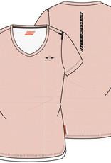 HV Polo T shirt Berlin