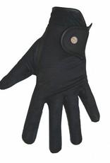 Rijhandschoen Mesh Style