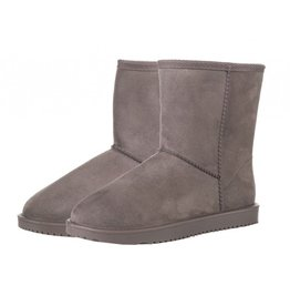 HKM Davos Allweather Boots taupe