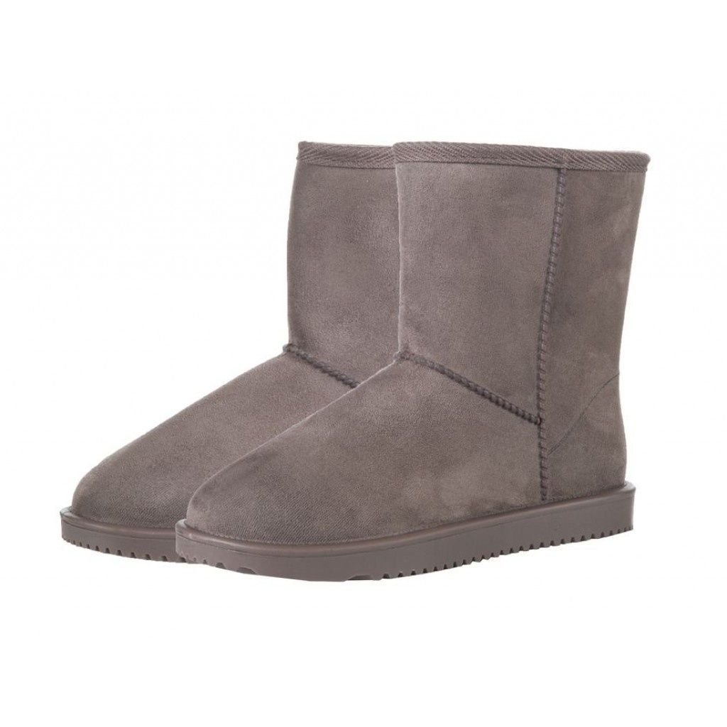HKM Davos Allweather Boots