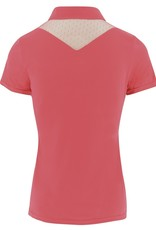 "Equi Theme ""lady""Poloshirt"