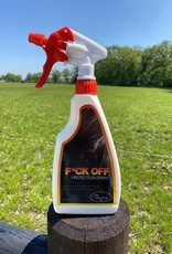 F*ck Off Protection spray