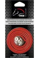 HKM insecten halsband