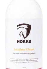 Horka Leather clean 500ml