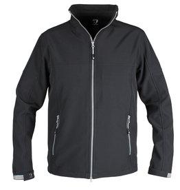 Horka softshell jacket Action