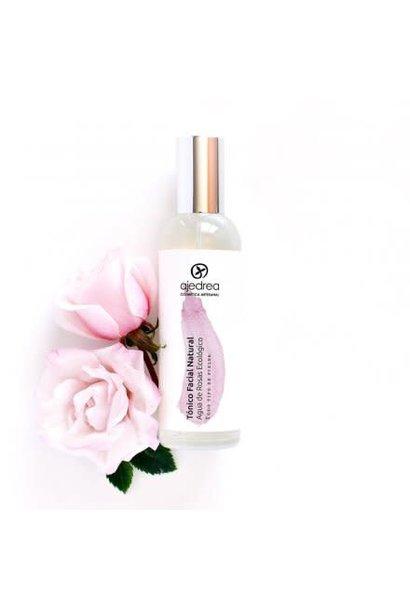Tonic rozenwater Ajedrea